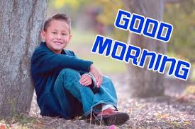 good morning baby images pics free