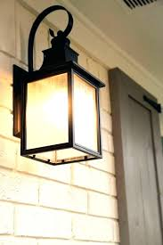 mid century modern porch light exterior fixtures s outdoor m sconces contemporary outdoor modern exterior sconce lights