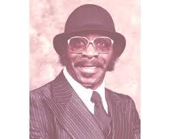 Eugene Trimble Obituary (1957 - 2015) - Gary, IN - Post Tribune