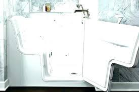 overflow cover plate bathtub overflow bath tub cover cover old bathtub drain bathtub overflow cover plate
