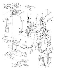 1972 65 Hp Evinrude Wiring Diagram