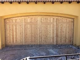 parker garage door repair chamberlain opener