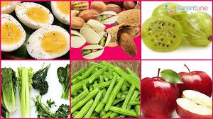 Pregnancy Time Food Chart In Telugu Parentune Diet Plan Tips For Third Trimester Of Pregnancy