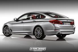 2018 bmw 640i gran coupe. perfect 640i 2018 bmw 6er gt gran turismo entwurf x tomi design 750x499 throughout bmw 640i gran coupe d