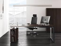 office desk shelves. Sectional Rectangular Office Desk With Shelves 5TH ELEMENT | By Las Mobili