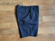 Мужские шорты Hugo <b>Boss</b> купить на eBay США с доставкой в ...