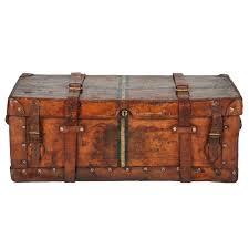 steamer trunk antique leather steamer trunk steamer wardrobe trunk restoration steamer trunk parts canada
