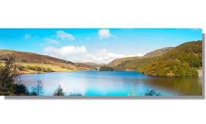 panoramic photo prints panorama photo