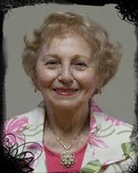 Obituary of Velma Sims/Stevenson | Welcome to Hendren Funeral Homes...