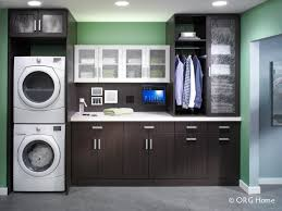 cabinets for laundry room. chic laundry storage cabinets with doors room cabinet accessories innovate home org columbus for