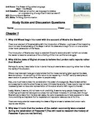 night essay prompts madrat co night essay prompts