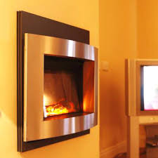 gas fireplace fumes electric fireplace gas fireplace smell