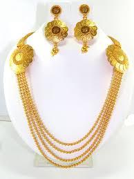jewellery indian gold jewelery diamond indian gold jewelry in usa beautiful indian bridal jewelry export indian bridal jewelry export 2