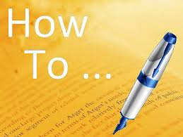 tips for writing better science papers education chemistryviews thumbnail image tips for writing better science papers