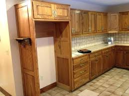 home depot kitchen cabinets in stock. Hampton Bay Cabinets Home Depot Kitchen In Stock