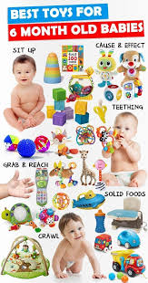 best toys for 6 month old toy buzz baby s 0 to 3 months litlestuff