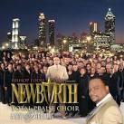 A New Beginning album by Bishop Eddie L. Long