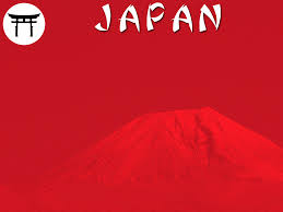 Our World Japan Powerpoint Template Adobe Education Exchange