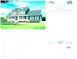 average cost to paint a house cost to paint house exterior cost to paint exterior cost