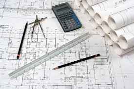 architecture drawing. Download Engineering And Architecture Drawings Stock Image - Of Sketch, Building: 1994275 Drawing C