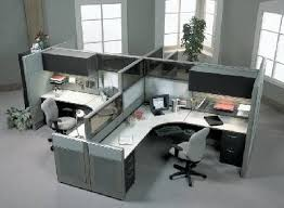 modern cubicles office furniture | BiNA Office Furniture  About Cubicles  and Panel Systems  Manhattan