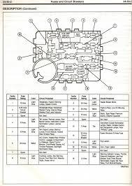 wiring diagram for 2007 suzuki xl7 suzuki xl7 wiring diagram hecho 1988 mustang fuse box wiring auto electrical wiring diagram wiring diagram for 2007 suzuki xl7 suzuki xl7 wiring diagram hecho