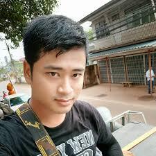 สำนักงาน กาญจนา มิวสิค ชมรมวงดนตรีรถแห่เมืองไทย อ.ประจันตคาม จ.ปราจีนบุรี -  Home