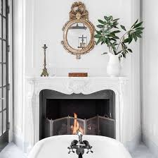 8 Instagram Accounts for the Best Interior Design Inspiration - Page ...