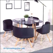 amazing glass top dining table set 6 chairs best tables with corner bench fresh seat