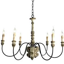 french style chandeliers with country lighting cute chandelier exciting ligh french style chandeliers
