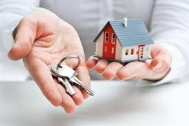 residential locksmith. Plain Locksmith Residential Locksmith To
