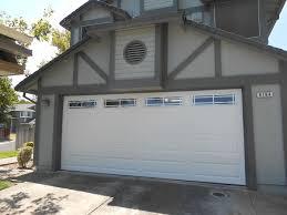 Northern Garage Doors Choice Image - Door Design Ideas