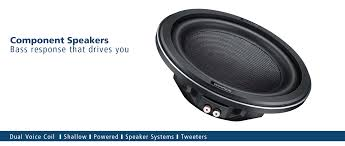 subs component speakers • ksc sw11 features • kenwood uk car electronics