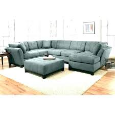 onal sofa with chaise small leather couch furniture sectional cuddler and recliner affordable essence earth brown