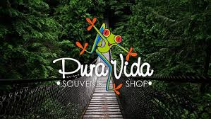 Coca cola products and natural artesian water to keep you hydrated. Pura Vida Souvenir Shop San Jose 2021 All You Need To Know Before You Go With Photos Tripadvisor