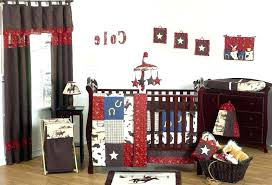 fire trucks baby bedding fire truck crib bedding red nursery sheets paisley cowboy western baby boy set brown cow print fire truck crib bedding fire truck