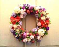 medium size of spring wreath for front door uk wreaths decor gvine ideas inspirations outdoor