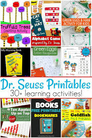232 best Dr  Seuss Theme  Weekly Home Preschool images on as well  besides  as well 562 best Dr  Seuss images on Pinterest   School  Books and moreover  in addition Green Eggs and Ham Worksheet   For B   Pinterest   Green eggs further  in addition dr suess patterns   teaching ideas      Pinterest   Patterns likewise Best 25  Dr seuss books list ideas on Pinterest   Dr seuss stories also 929 best Dr  Seuss images on Pinterest   Activities  Childhood in addition . on best dr seuss images on pinterest activities childhood book hat ideas and homeschooling reading day clroom trees worksheets march is month math printable 2nd grade