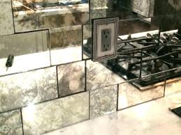 antique mirror tiles subway tile beautiful wall of mirrors western glass company for uk