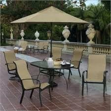 home trends patio furniture. Delighful Furniture Home Trends Patio Furniture On Superb Throughout Suppliers Nuoicon Within  Inspirations 5  And