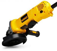 dewalt cordless angle grinder. dewalt d28402k 4-1/2-inch small-angle grinder dewalt cordless angle