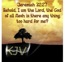 King James Version Text 12111128 Transprent Png Free Download