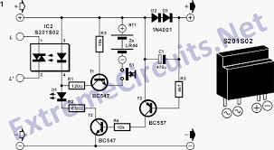 scooter wiring diagrams pdf wiring diagram schematics 48 volt star golf cart wiring diagram moreover 36 volt electric