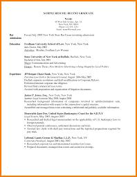 Uconn Resume Template 24 Uconn Resume Template Xavierax shalomhouseus 1