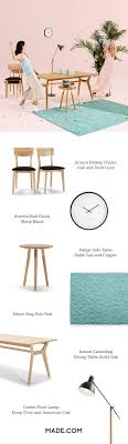 scandi style furniture. Create The Look In Your Home By Combining Scandi- Scandi Style Furniture H