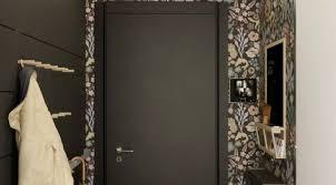 Black Ceilings ceiling sonex acoustical ceilings beautiful black ceiling tiles 5375 by guidejewelry.us