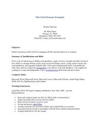 file clerk resume example law clerk cover letters resume ideas with regard to 17 exciting corporate and contract law clerk resume corporate and contract law clerk resume