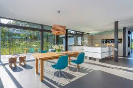 Weiße Kücheninsel Bilder Ideen Couch