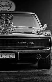See more ideas about muscle cars, cars, american muscle cars. 2018 Wallpaper Android Wallpaper Best Wallpaper Galaxy S9 Wallpaper Galaxy S9 Wallpaper Hd Galaxy S9 Wallpapers Gal Mobil Klasik Mobil Impian Mobil Sport