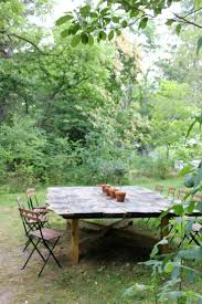 Best  Rustic Outdoor Furniture Ideas On Pinterest - Landscape lane outdoor furniture